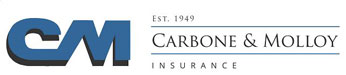 Carbone & Molloy Insurance, Inc